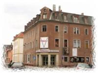 Filmpalast Bautzen