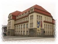 Filmpalast Bautzen Preise